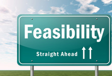 Feasibility Studies and Analysis